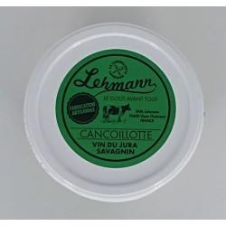 Cancoillotte au Savagnin - Lehmann