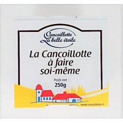 Metton pré-fondu - La Belle Etoile