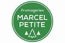 Marcel Petite