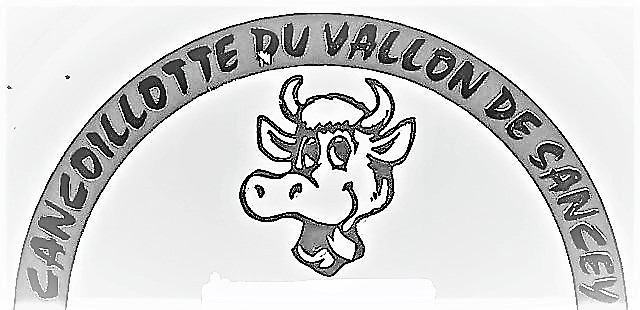 Fruitière du vallon de Sancey