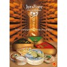 Fromageries Arnaud